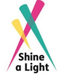 River View Primary School has received the Shine a Light award